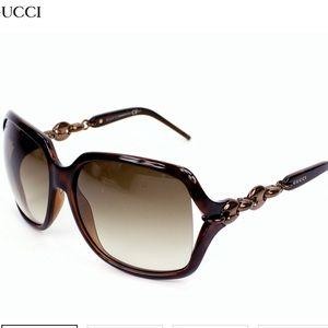 Gucci Sunglasses 😎🕶😎🤓